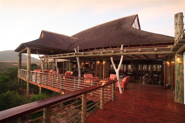 Garden Route Game Lodge South Africa Garden Route Game Lodge –